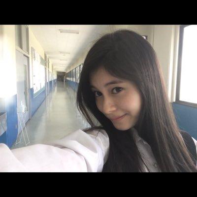 大久保桜子」の画像検索結果