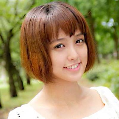 日里麻美の画像 p1_20