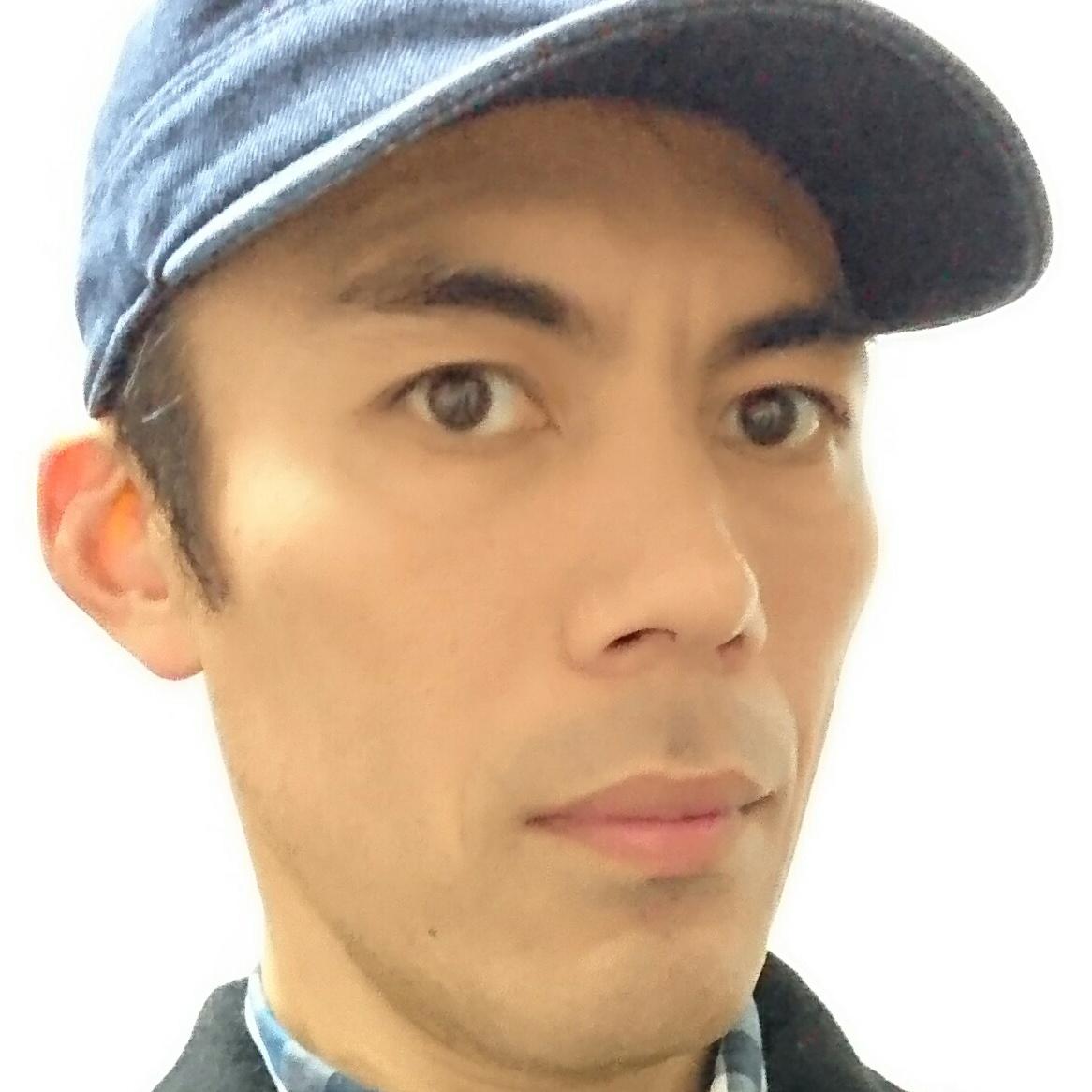 かっちゃんのプロフィール画像