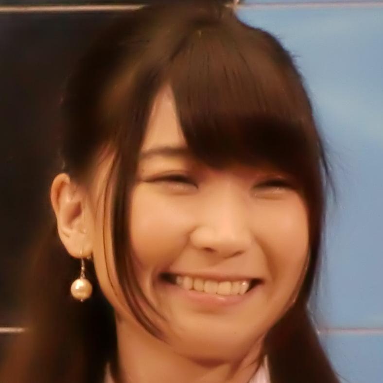 柳瀬悠菜のプロフィール画像