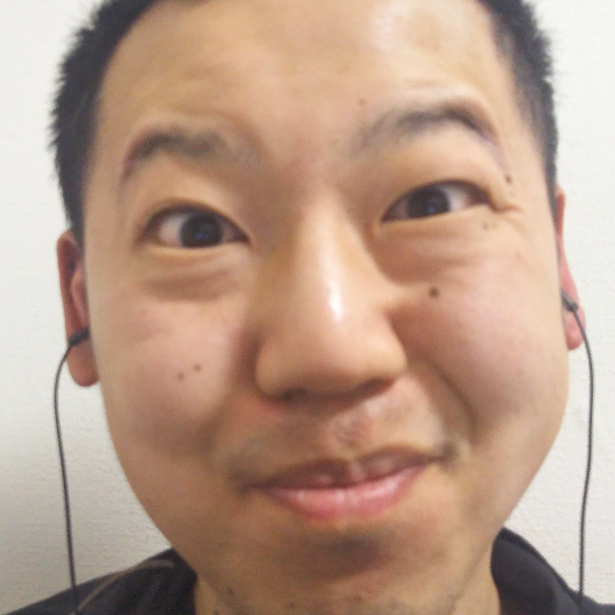 宮崎のなおちゃんのプロフィール画像