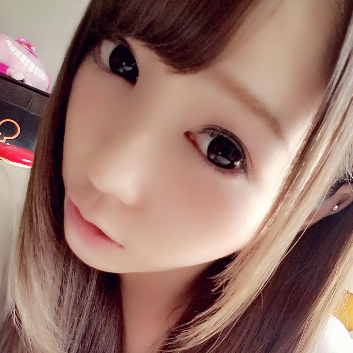 セバスチャン@赤星李のプロフィール画像