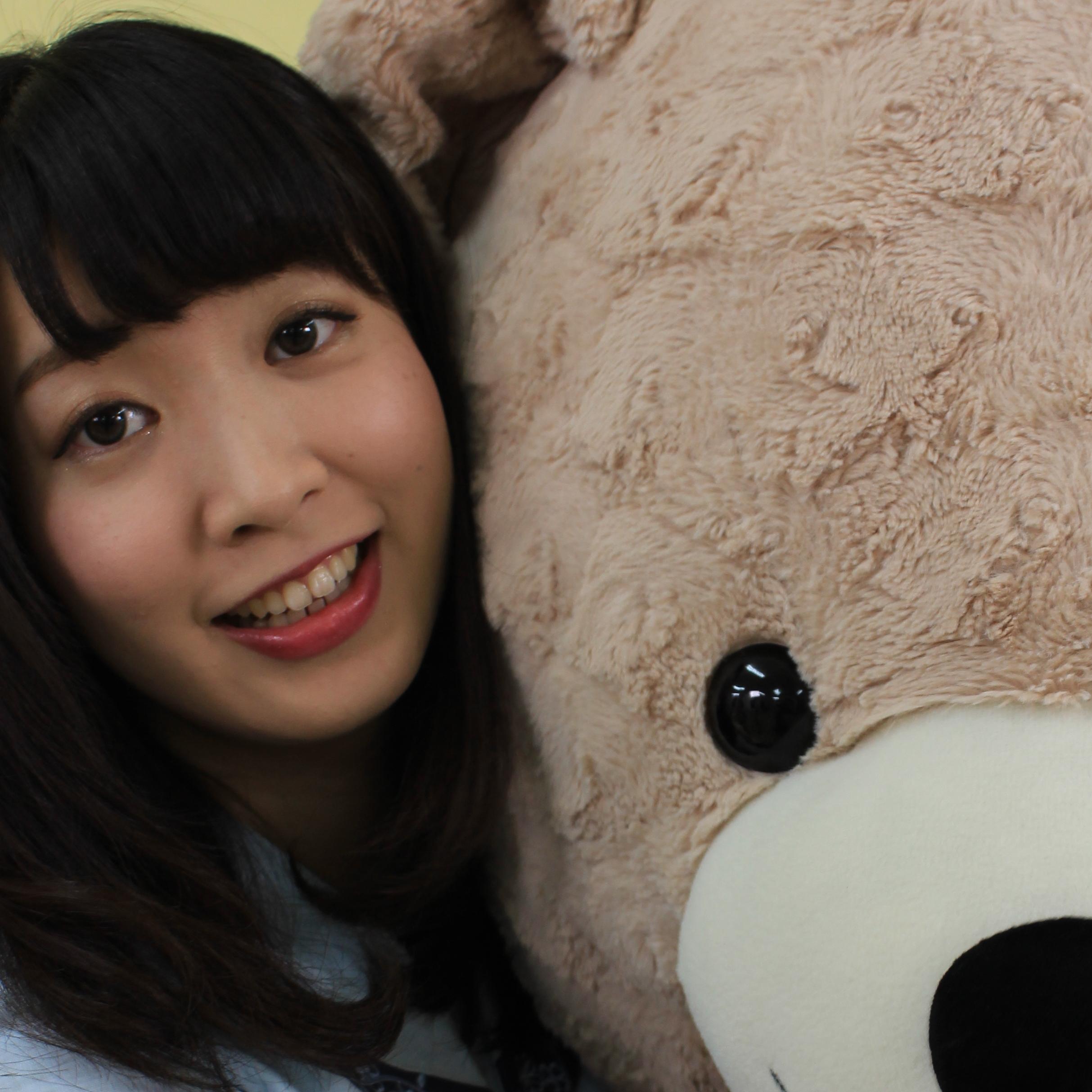 ☆☆しんちゃん☆☆のプロフィール画像