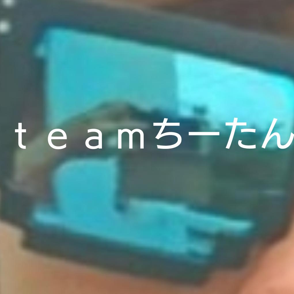 お楽しみBOXのプロフィール画像