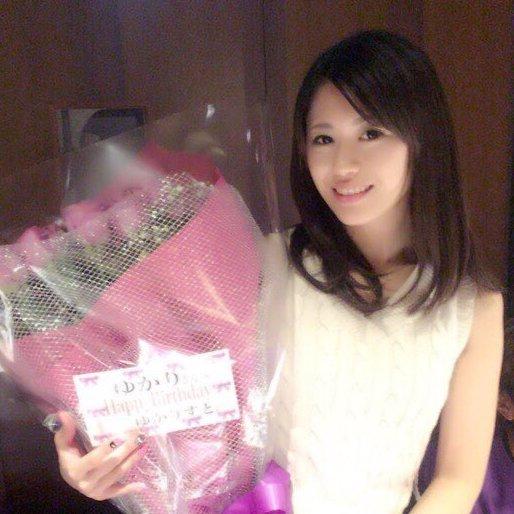 ひーちゃんのプロフィール画像