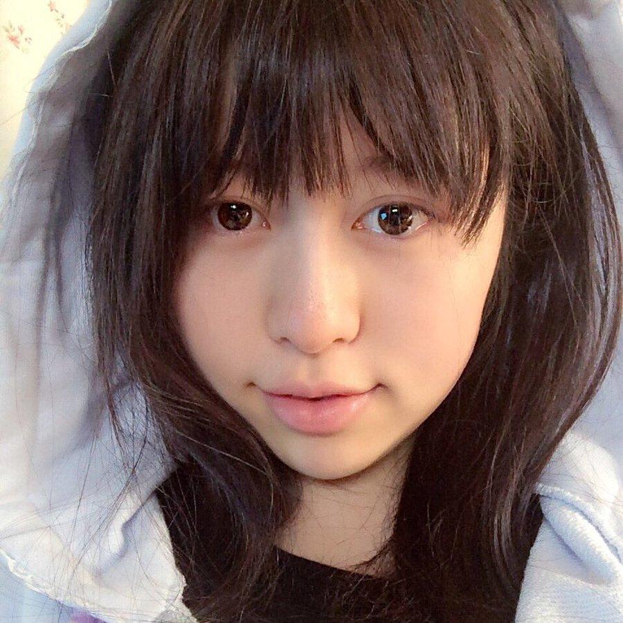 ゆうすけ@えみちぃ推しのプロフィール画像