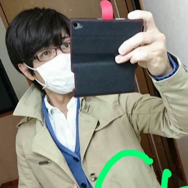 健くんのプロフィール画像