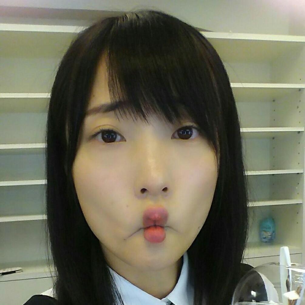 中野タロンのプロフィール画像