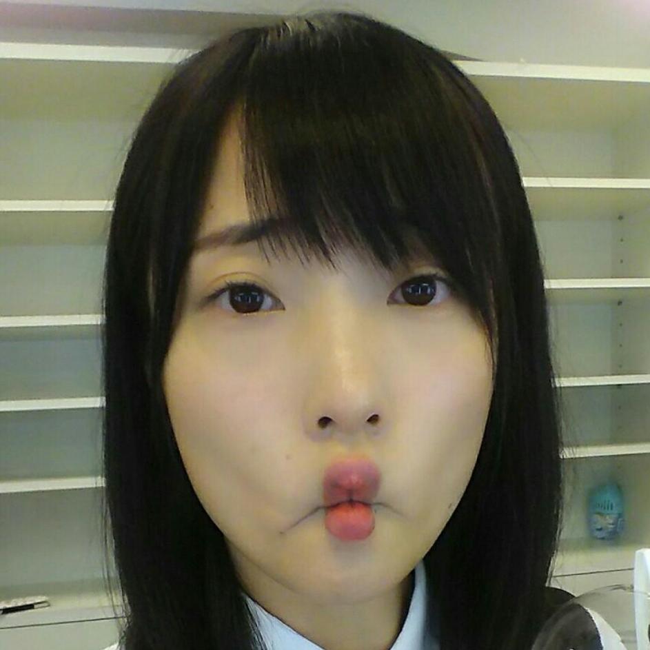 ノタロン=中野タロンのプロフィール画像