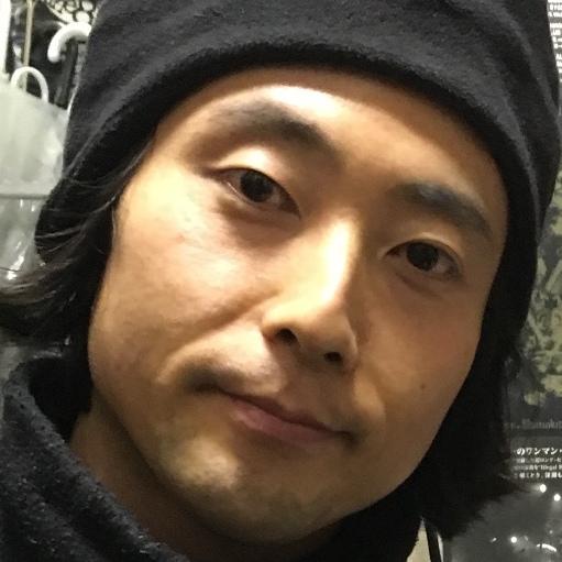 yoshiharu_1009のプロフィール画像