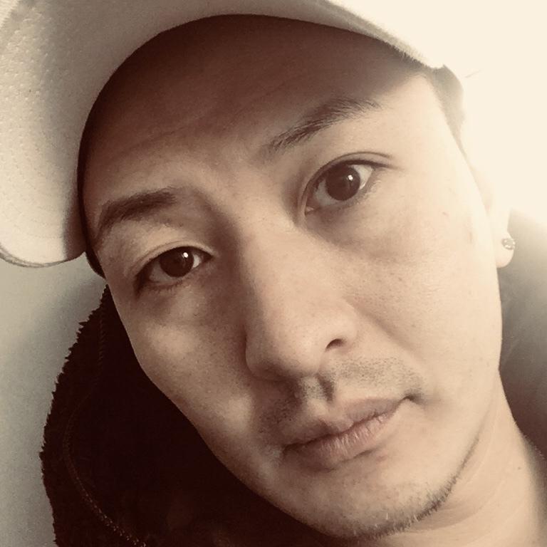 keiのプロフィール画像