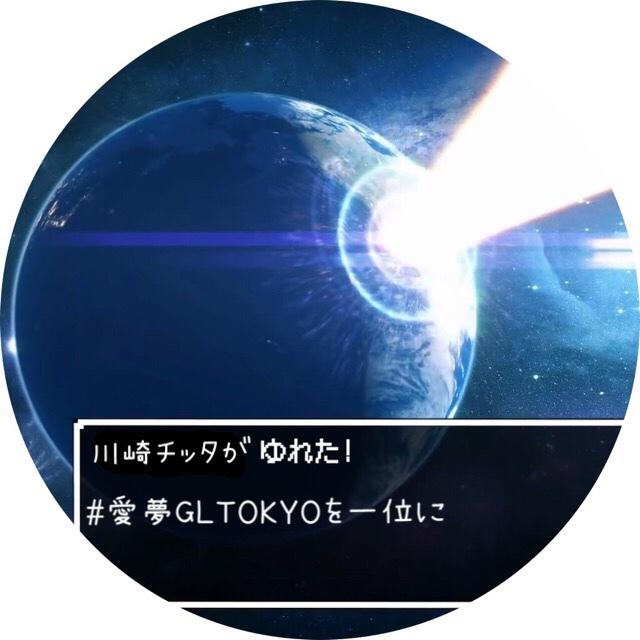 MANVOのプロフィール画像