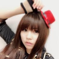 モンロー(JK2 ひろちゃんLOVE)のプロフィール画像