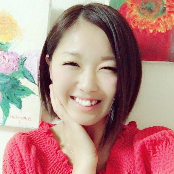 ʚ桃姫悠夏ɞPikarinのプロフィール画像