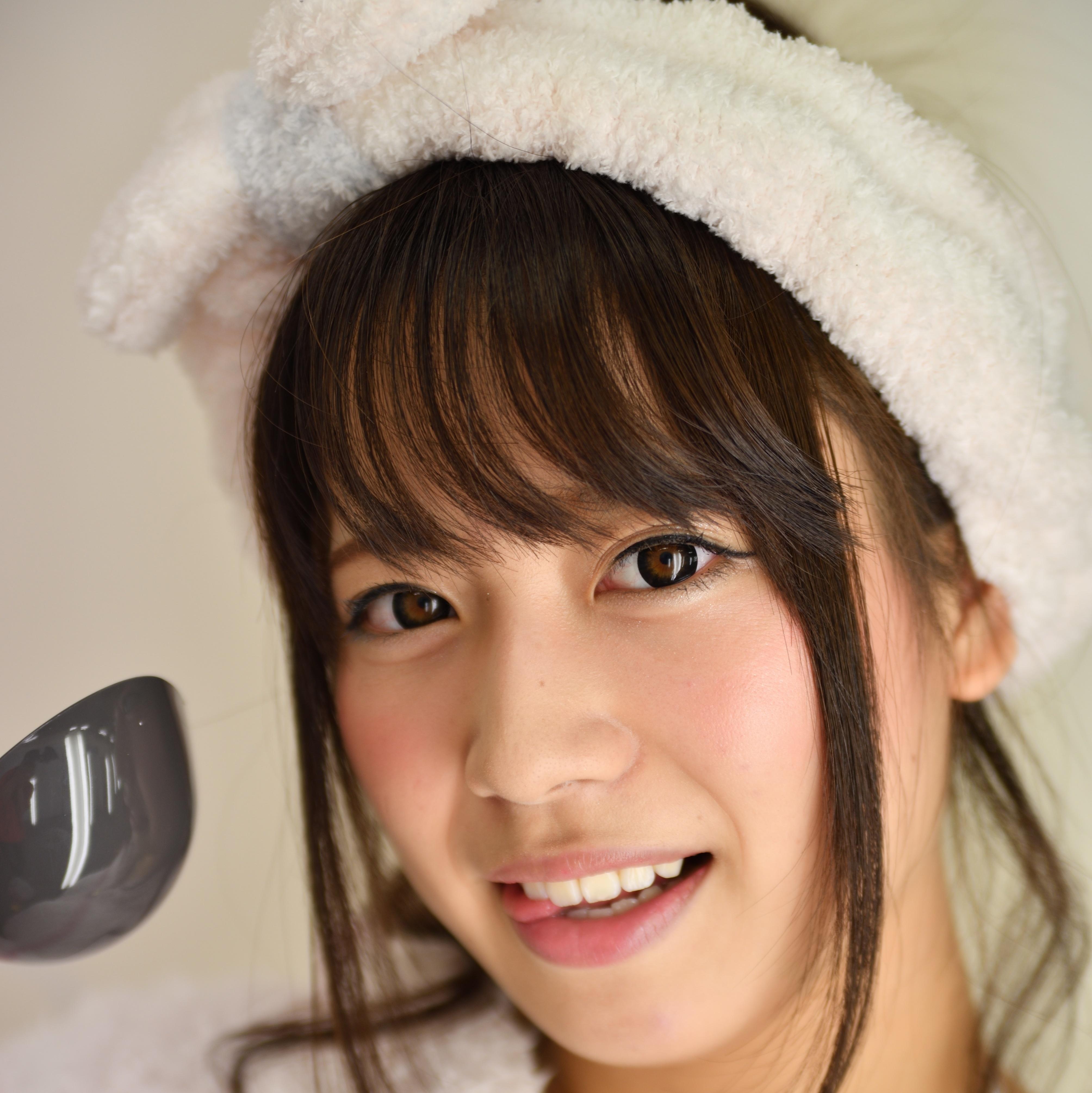 あつし@桜りんのプロフィール画像