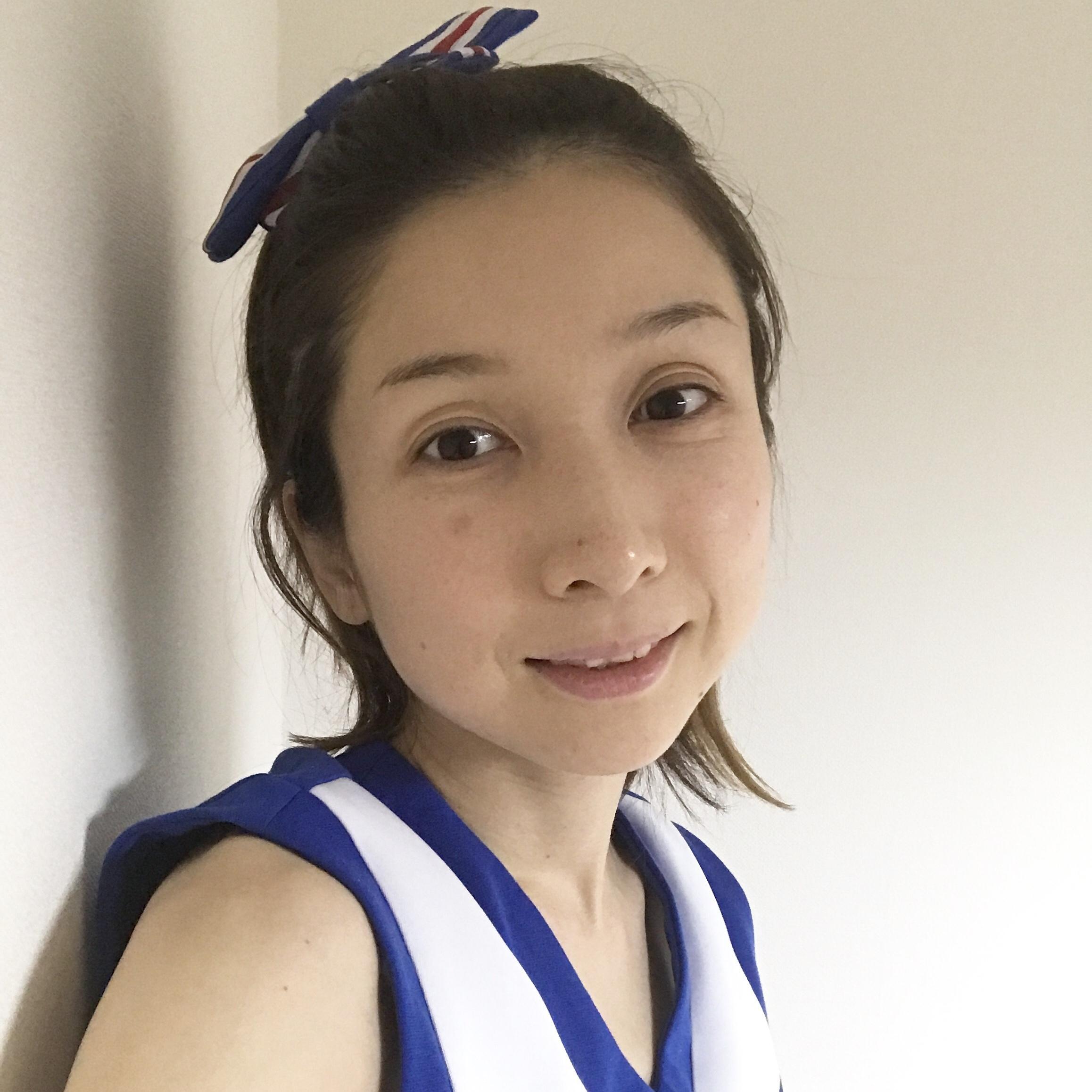 ko_toriのプロフィール画像