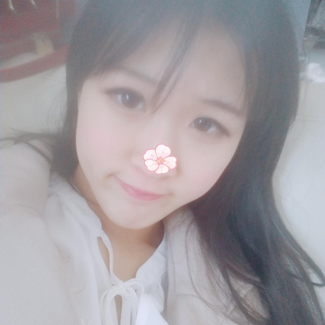 みーちゃんのプロフィール画像