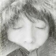 n@be3のプロフィール画像
