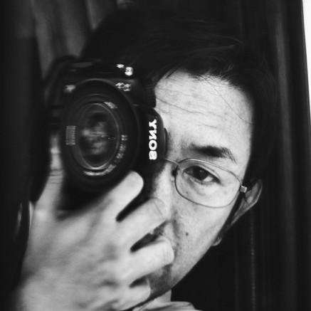ヒロ・サワヤのプロフィール画像