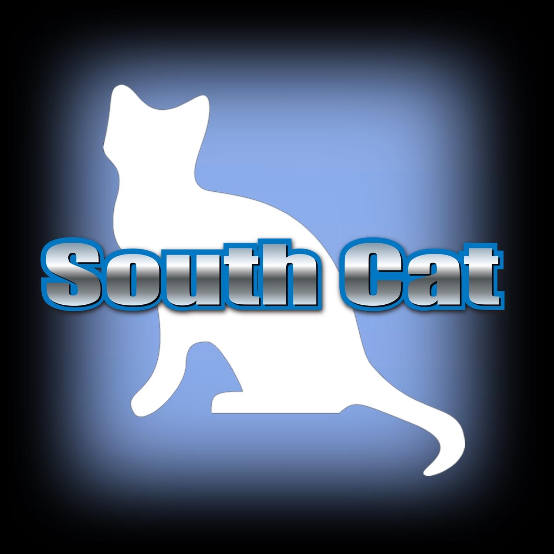 south_cat_2018のプロフィール画像