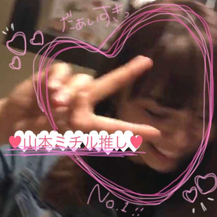 Suのプロフィール画像
