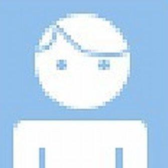キャスバルのプロフィール画像
