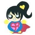 NAGANOのプロフィール画像