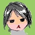 ニタスイのプロフィール画像