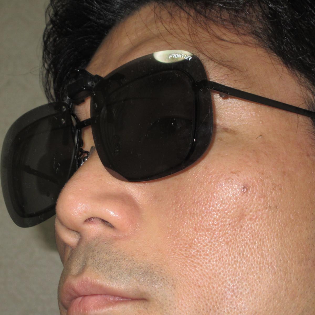 harisen001のプロフィール画像