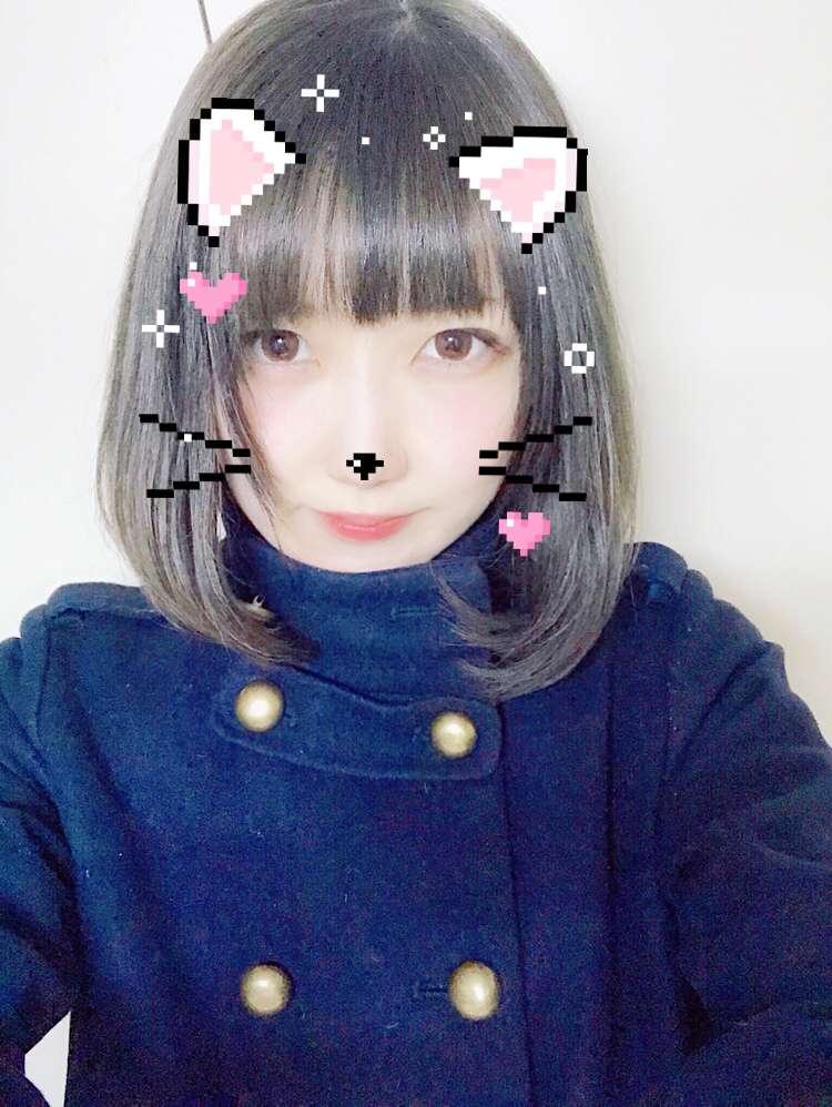 にゃわのプロフィール画像