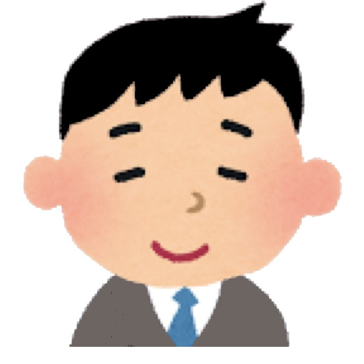 Nagaseのプロフィール画像