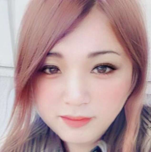 Hikaru☆nのプロフィール画像