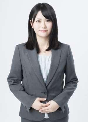 ユウキ@teamおゆうのプロフィール画像