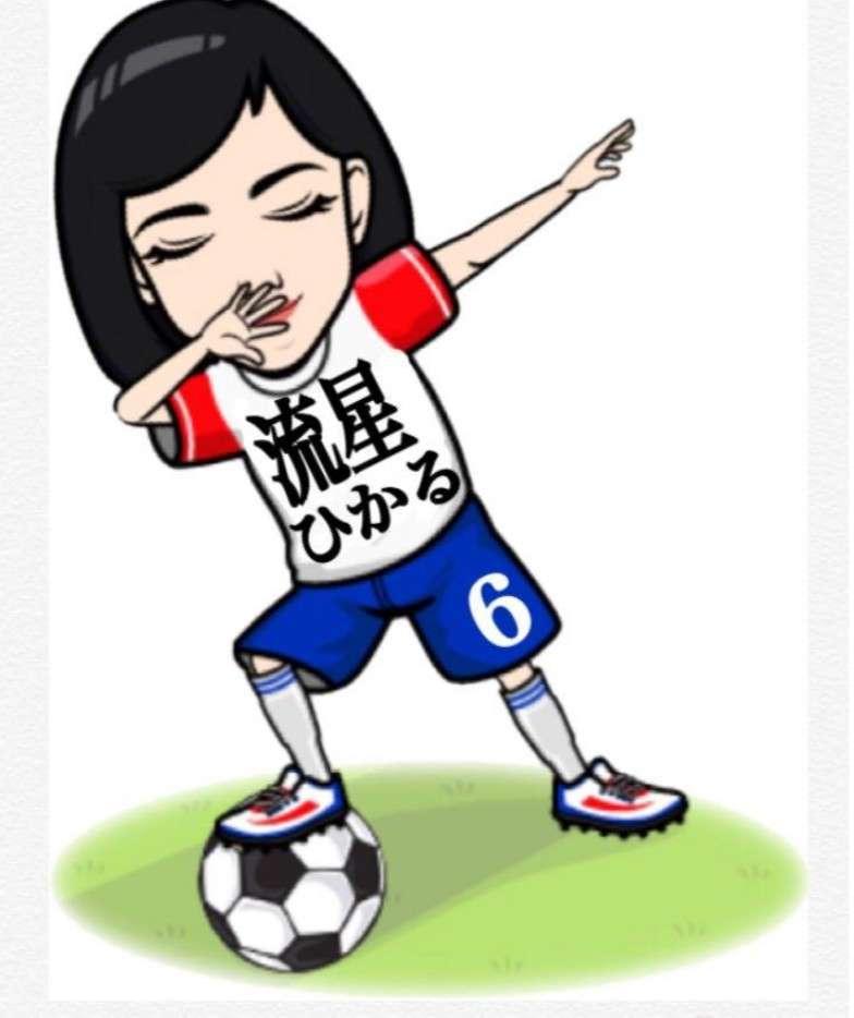 naoのプロフィール画像