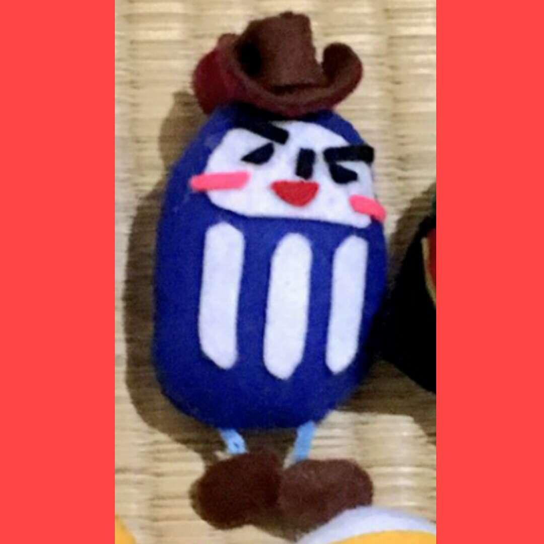 タケオのプロフィール画像