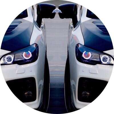 ヌマオのプロフィール画像