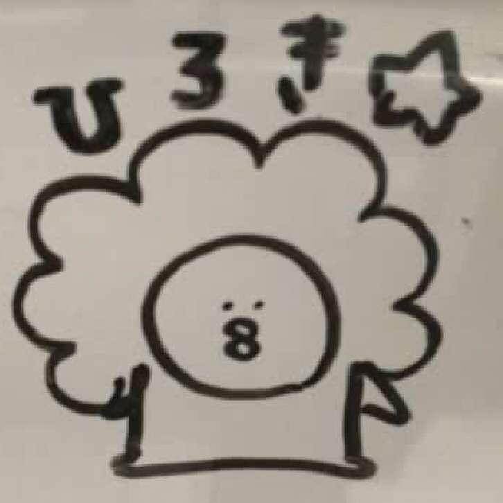 ひろきのプロフィール画像