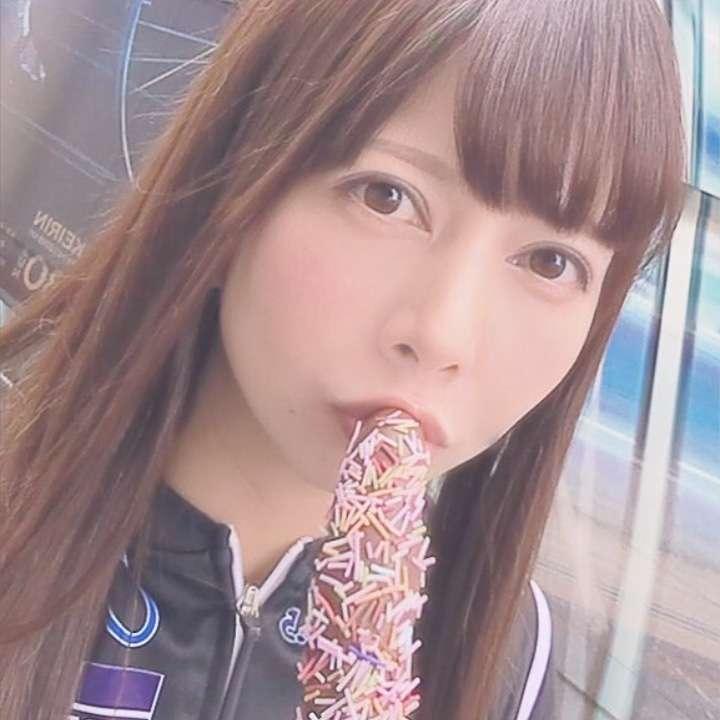戸口直紀♡桜井奈津のプロフィール画像