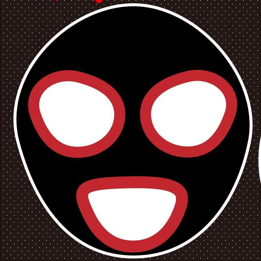 さよならみなさまQFのプロフィール画像