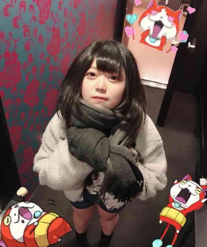 RYOのプロフィール画像