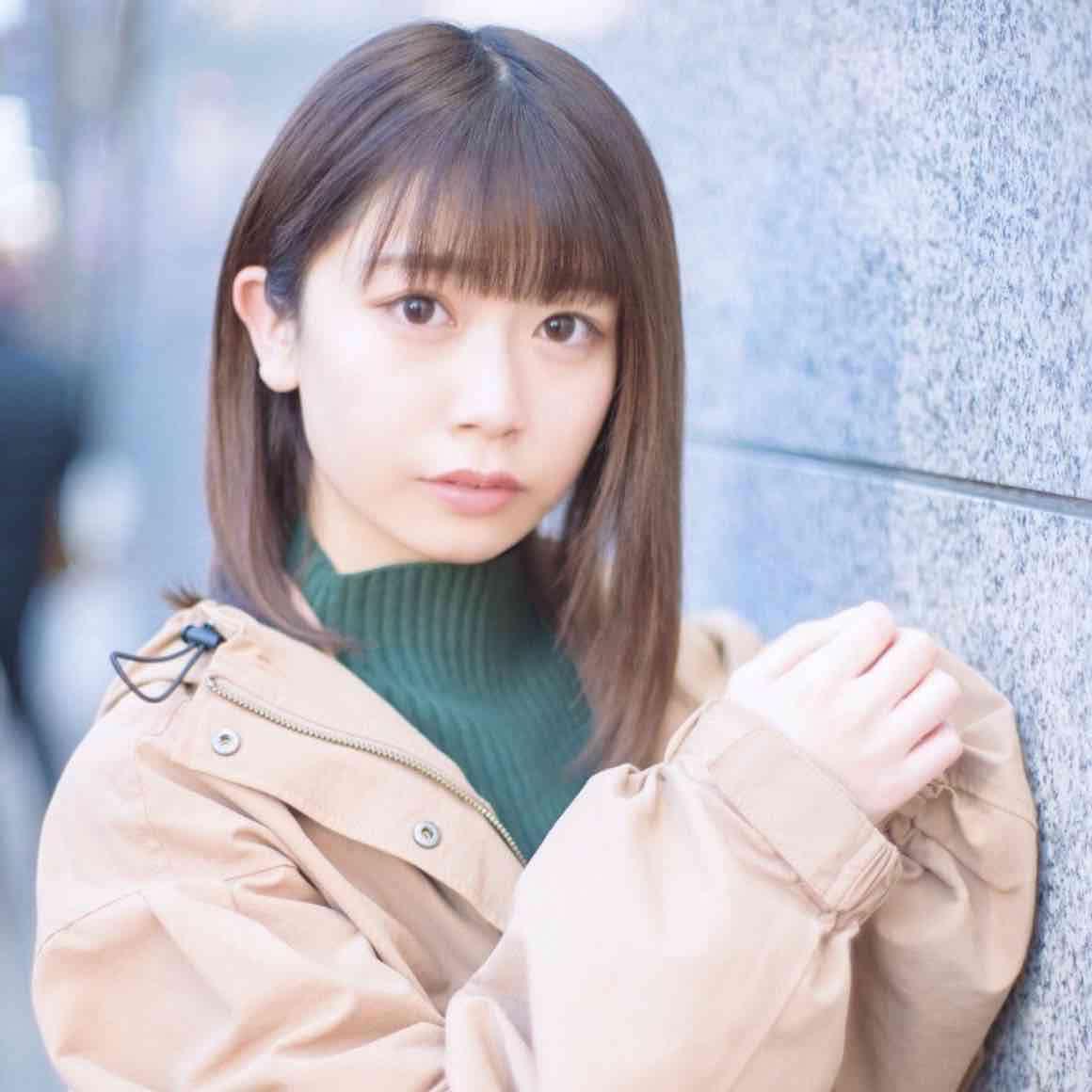 アッキー☆のプロフィール画像