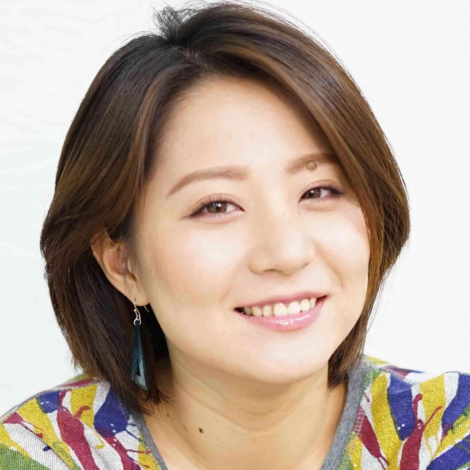 SAKATA_Camのプロフィール画像