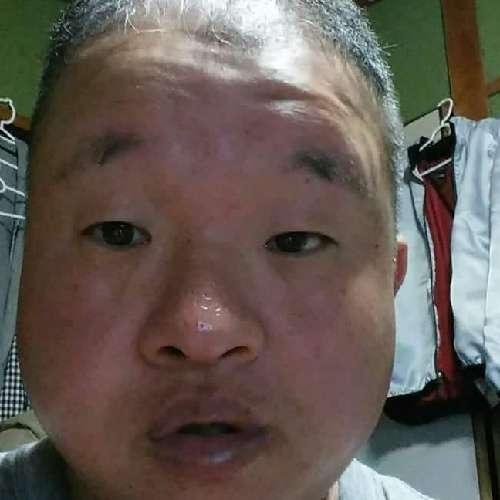 としのプロフィール画像
