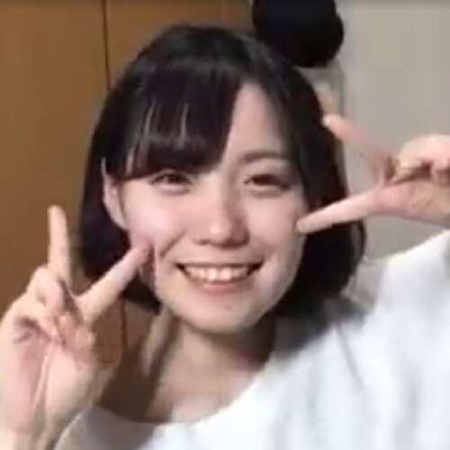 レイリ―@あんりANRISのプロフィール画像