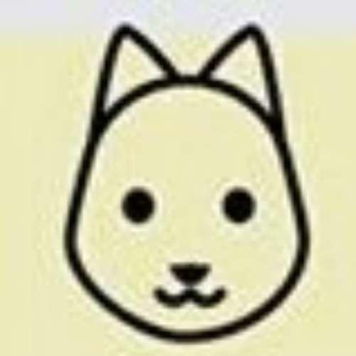 ぽちのプロフィール画像