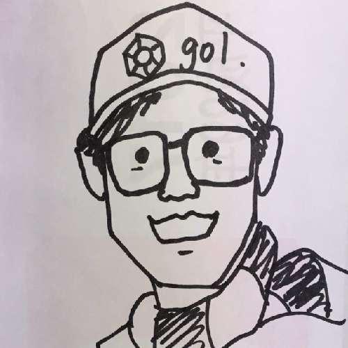 リンくんのプロフィール画像