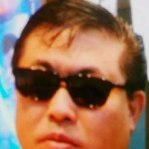 ゆうちゃん(小林雄二のプロフィール画像