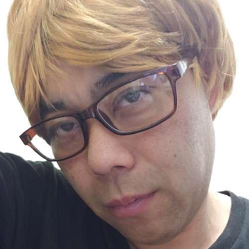 やまちゃんのプロフィール画像