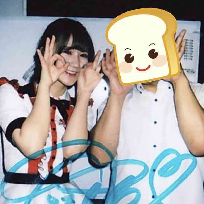 パン@oneoneone_tapiのプロフィール画像