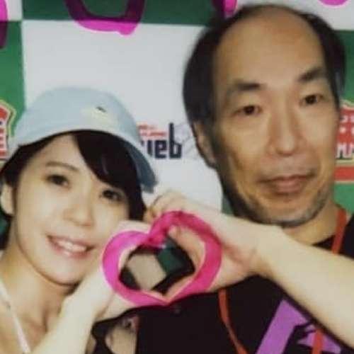 yasuohaseのプロフィール画像